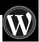 Icon: Blog